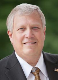 Glen Gainer as been West Virginia's auditor for more than 20 years.