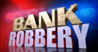 Bank_robbery_graphic