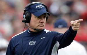 West Virginia plans to announce the hiring of former Penn State defensive coordinator Tom Bradley next week, sources said.