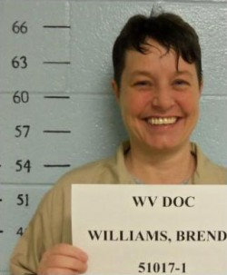 Search - OIS Search - West Virginia