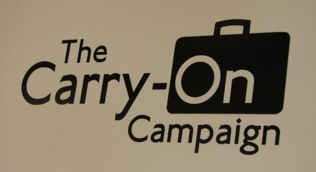 Carry_on_campaign