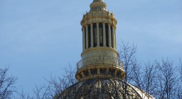 State_capitol_2