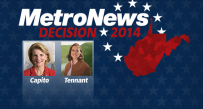 Decision2014_capitotennant Lead
