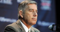 Big 12 Commissioner Bob Bowlsby announced the conference paid out a record $252 million for he 2014-15 school year.