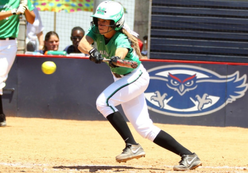 MUSB2014_CUSA Tourney 1