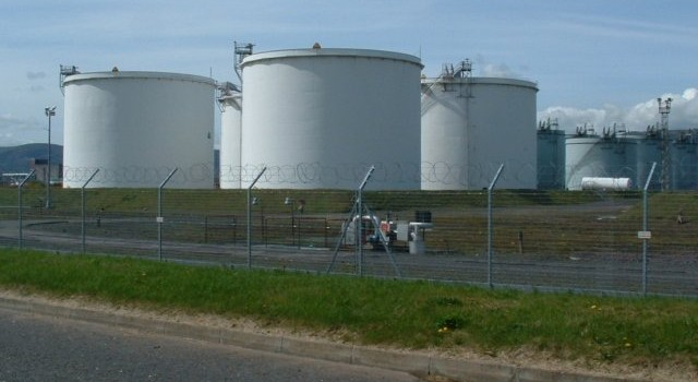 wv metronews  u2013 reworked revisions to storage tank law