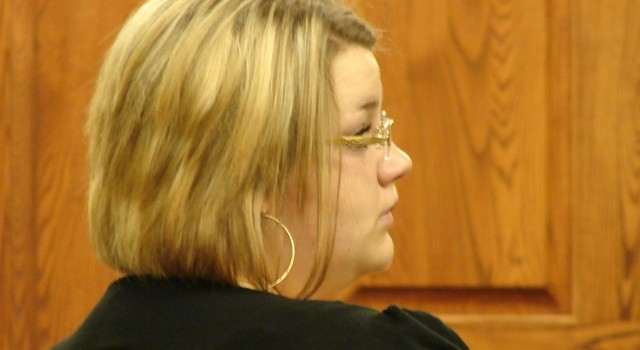 WV MetroNews – Families fued after emotional sentencing