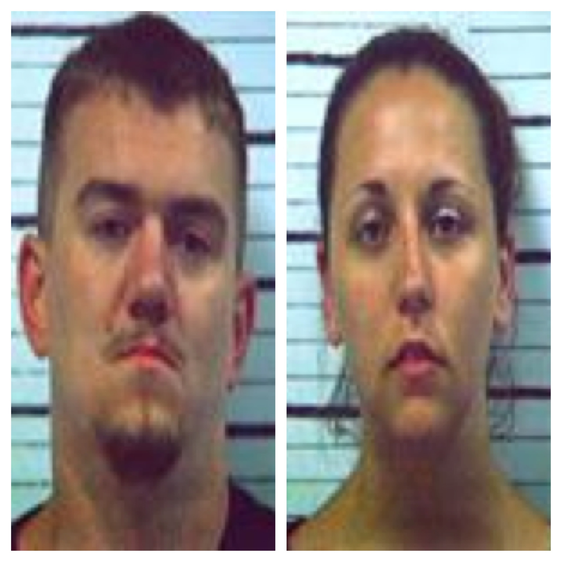WVMetroNews - Key piece of evidence leads to arrests in