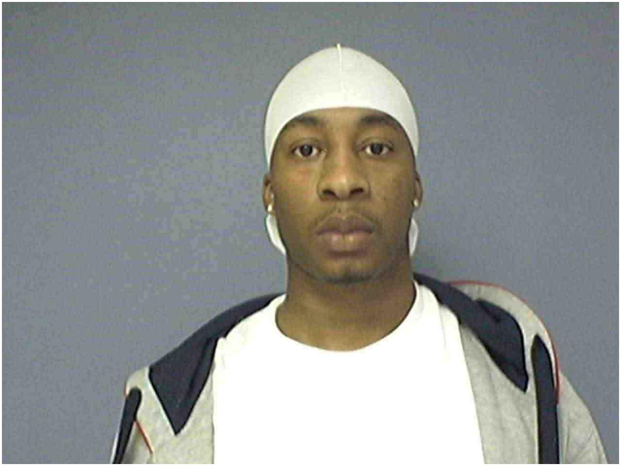 WVMetroNews - Federal death penalty possible for Charleston
