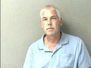 wv metronews � man charged with making threats in movie