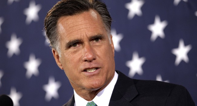 Mitt Romney won all 55 counties in West Virginia in the 2012 election.