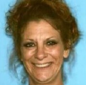 Dee-Ann Keene was last seen Feb. 28.