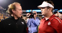 Lead - Holgorsen and Stoops