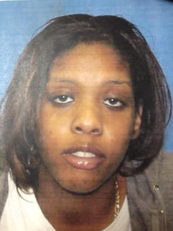 Wv Metronews Mother Not Charged In Amber Alert