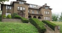 Beta Theta Pi is no longer a recognized fraternity at WVU.
