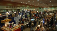 More than 200 vendors and outfitters on hand for the weekend event