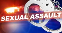 sexual_assault graphic
