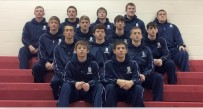 Pburg south wrestling