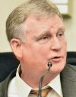 Parkersburg finance director acknowledges affair with
