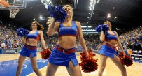 Lead Kansas cheerleaders