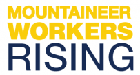 Mountaineer Workers Rising Lead