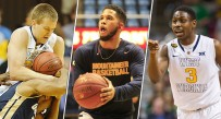 Kevin Noreen, Gary Browne, Juwan Staten and walk-on Tyrone Hughes will be recognized at Senior Day before Saturday's regular-season finale against Oklahoma State.