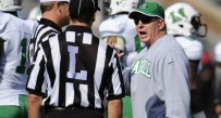 Doc Holliday argues call Marshall 490