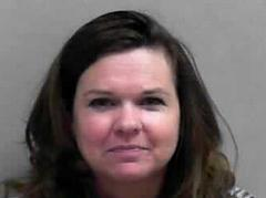 Cary Eades worked at the Summersville Regional Medical Center when the alleged crimes occurred.