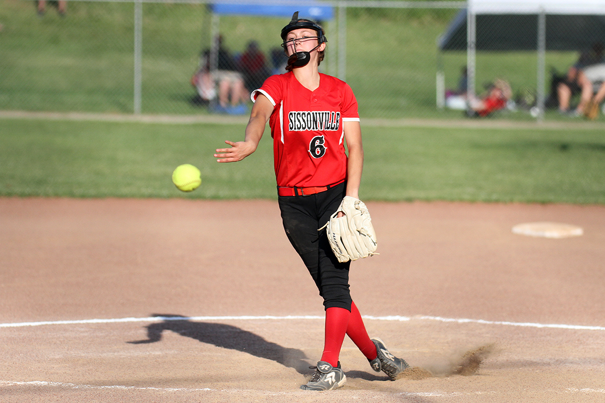 ritchie county singles Take saturday's loss as a lesson learned western hills' softball team fell to garrard county 5-1 saturday, but the lady wolverines used what they.