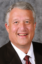 Senate President Bill Cole (R-Mercer, 06) says he continues to hear horror stories about Common Core.