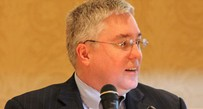 WV Attorney General Patrick Morrisey says he'll seek reelection next year.