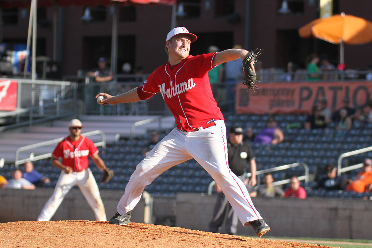 Wv Metronews Class A All State Baseball Teams Announced