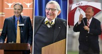 WVU's Gordon Gee has experience navigating major conference decisions in the Big Ten and SEC. Let's see how much influence that affords him on Big 12 issues with key leaders at Texas and Oklahoma.