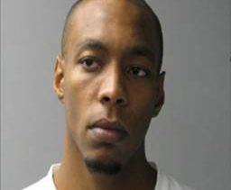 """WVMetroNews - Man once called Charleston's """"most dangerous"""