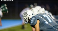 Mingo Central rolled Wyoming East 59-7 in week one of the high school football season.