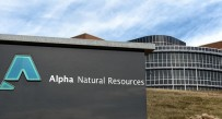 Alpha Natural Resources 1
