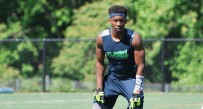 Therran Coleman, a three-star cornerback of Brashear High in Pittsburgh, has WVU among his finalists and plans to announce his commitment Sunday night.