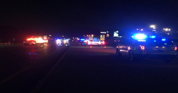Wv Metronews Hit And Run Death Under Investigation In