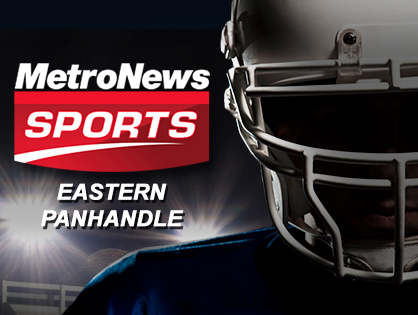 Eastern Panhandle Report New03