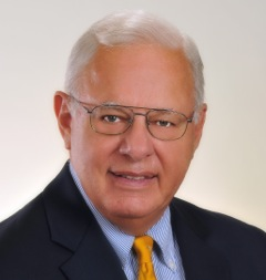 Former state lawmaker Bill Wooten has announced his candidacy for state Supreme Court