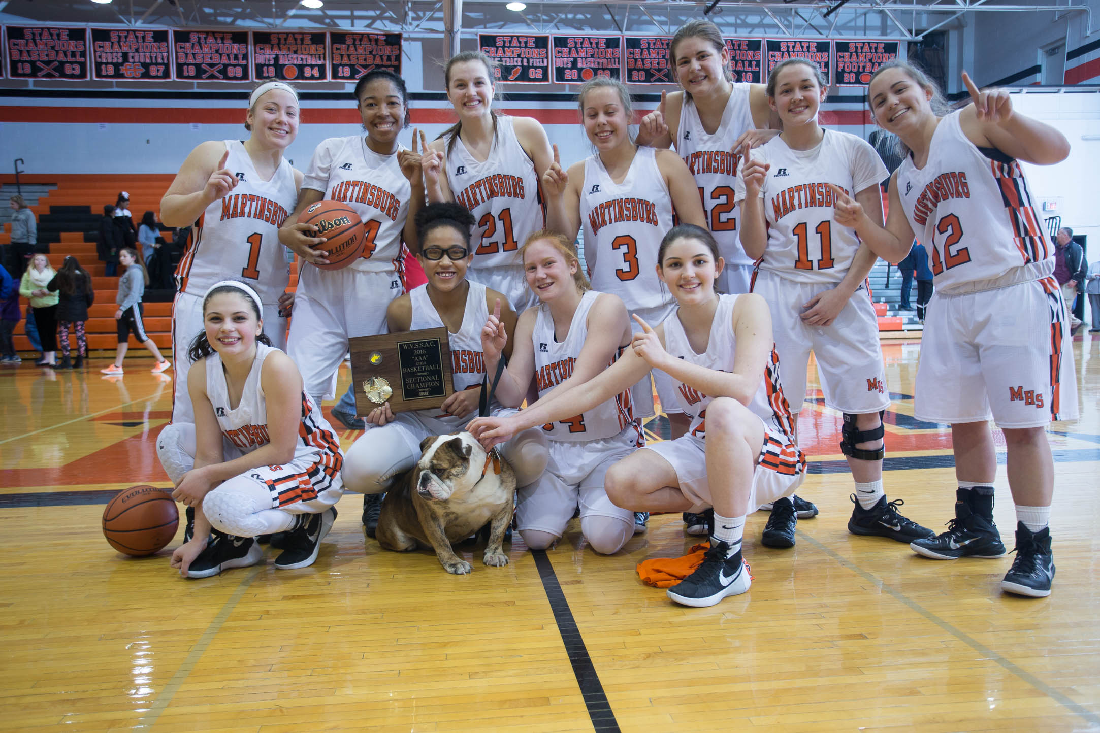 martinsburg girls View the schedule, scores, league standings, rankings, roster and articles for the martinsburg bulldogs girls soccer team on maxpreps.
