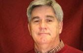 Longtime Ranson Mayor Dave Hamill lost a battle with cancer.