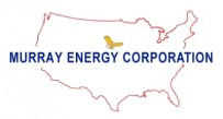 Murray Energy LEAD