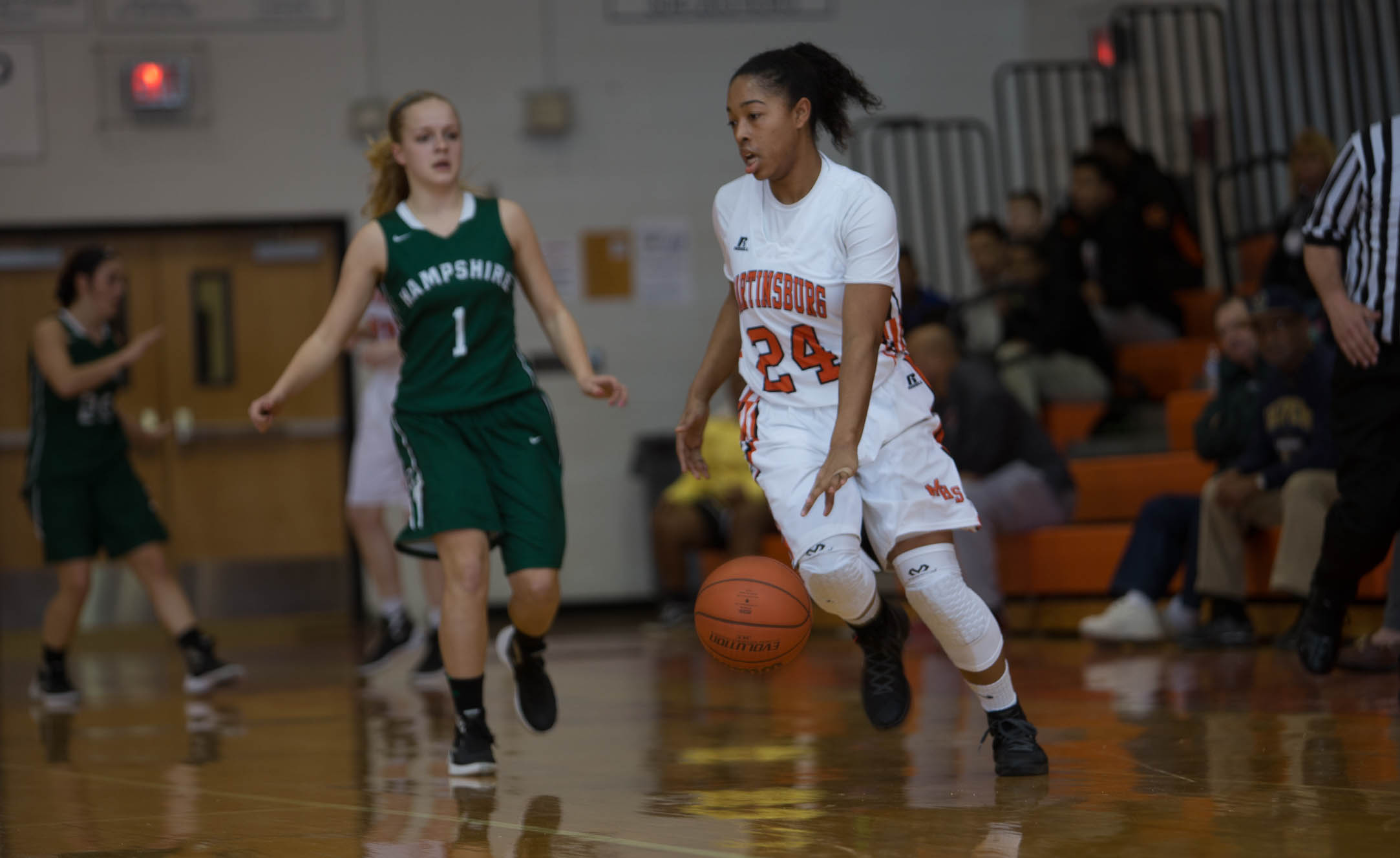 martinsburg girls Girls basketball (summer, fall & winter) the martinsburg-berkeley county girls basketball league is open to girls in grades ages 6-14 in grades 1 through 8 as of september 1, 2018.