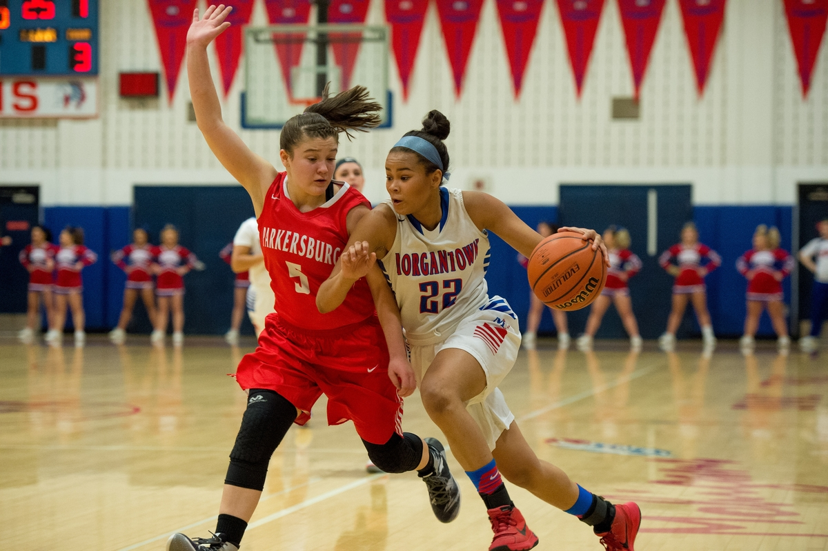 morgantown girls View the schedule, scores, league standings, rankings, roster, team stats and video highlights for the morgantown mohigans girls lacrosse team on maxpreps.