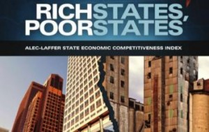 rich-states-poor-states