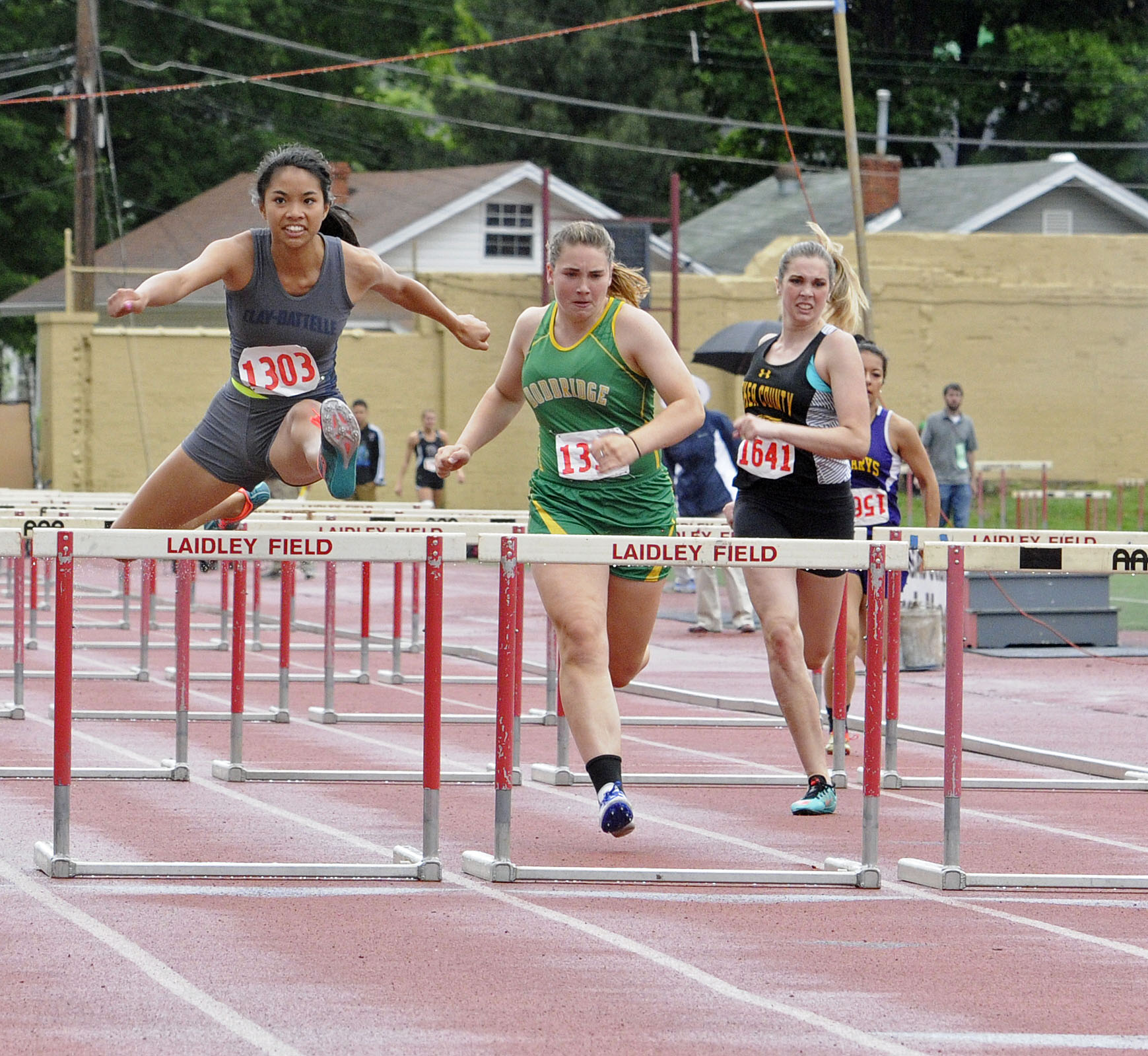 high school track meet sa tx 2016