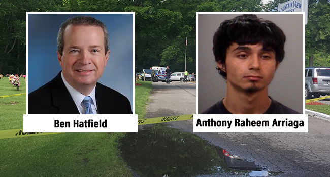 hatfield_arrest