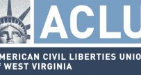 ACLU of West Virginia