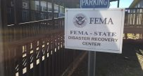 The FEMA Disaster Recovery Center in Elkview, just one of six such sites as of Monday, is open seven days a week from 7 a.m. to 7 p.m.
